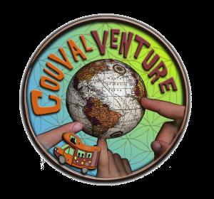 logocouvalventure-grd